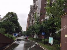 上锦康城B期二手房
