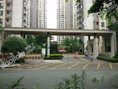 卓锦城六期小区