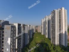 斌鑫西城绿锦榕尚居小区