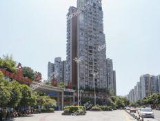 金港尚城小区