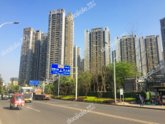 中交丽景小区