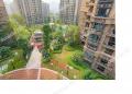 渝北区北部新区恒大照母山.山水城小区实景图-11