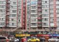 石桥铺 枫丹苑三房115万二手房图片图