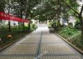 渝北区 渝复丽园2房87万二手房图片图