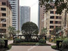 中国摩香山花园二手房