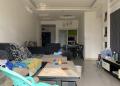 南坪东路 阳光华庭二房97万二手房客厅图