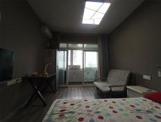 华宇2008公寓二手房