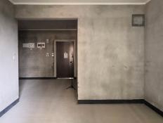 江山樾三期二手房