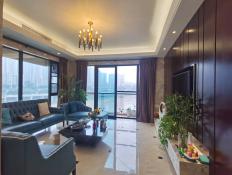雍江艺庭租房