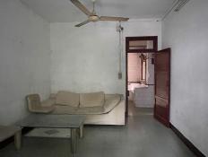 柑子村租房