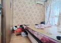 石桥铺 枫丹苑三房115万二手房卧室图