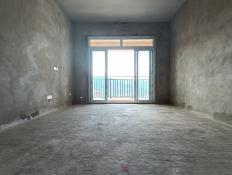 银翔城三期盛世豪庭二手房
