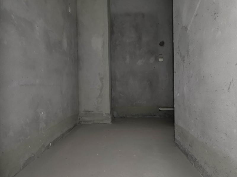 弹子石 长嘉汇一期三房288万二手房厨房及卫生间图