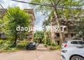 鼓楼区西环江滨福大怡园小区实景图-11