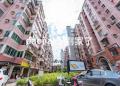 鼓楼区五四温泉东汤小区小区实景图-9
