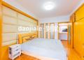 五四温泉 信茂温泉公寓三房498万二手房卧室图