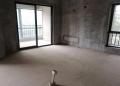 南屿 阳光城翡丽湾三房150万二手房客厅图