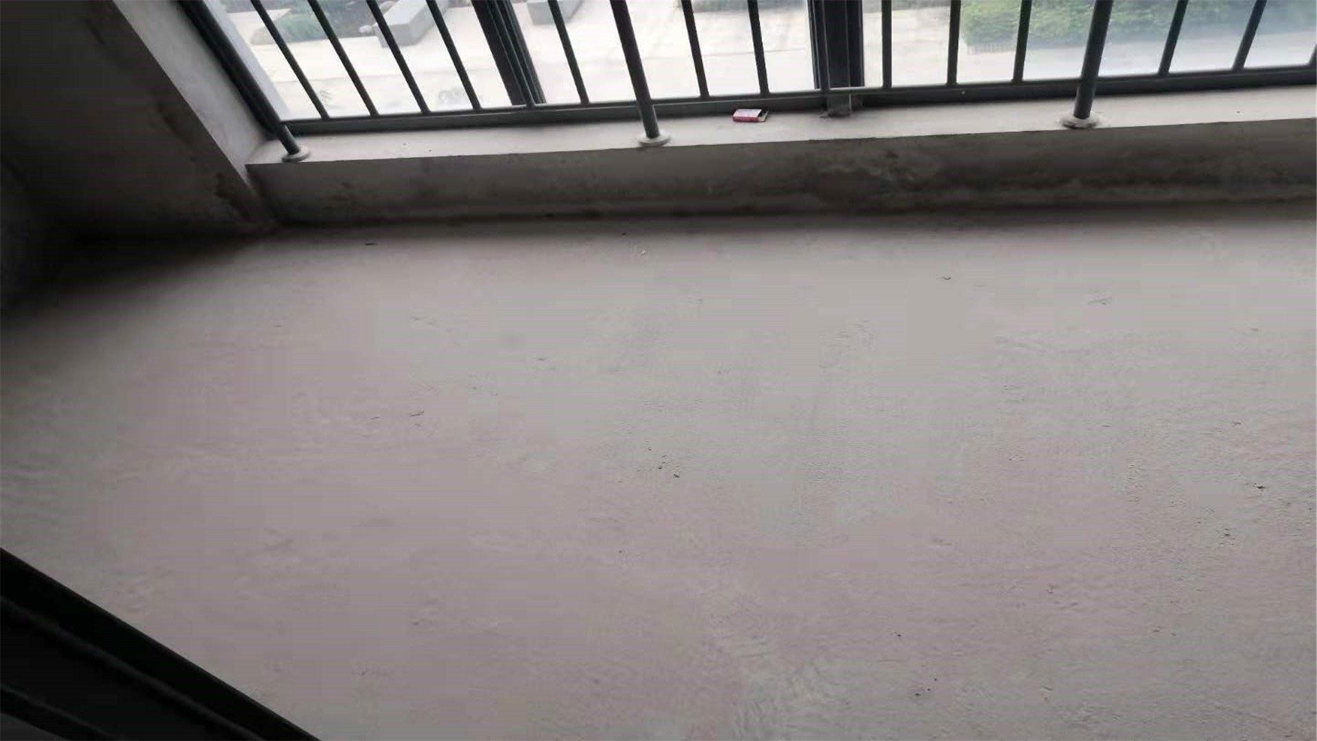 南屿 阳光城翡丽湾三房150万二手房阳台图