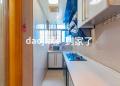 鼓楼区 华林御景3房378万二手房厨房及卫生间图